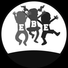 ebe_logo