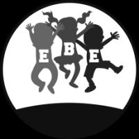 ebe_logo.png